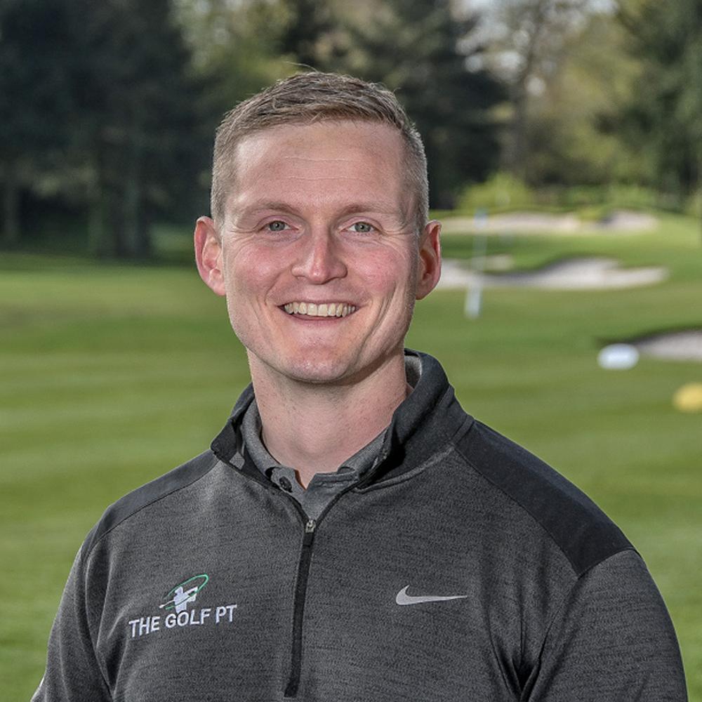 ray-jakeman-the-golf-pt-3-hammers-golf-academy-2021