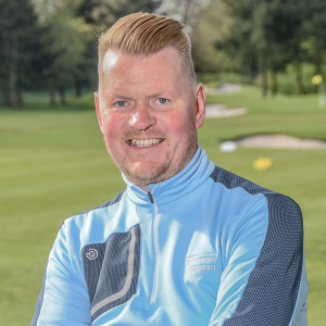 rob-bluck-3-hammers-golf-academy-2021
