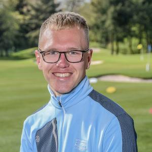 will-dunn-3-hammers-golf-academy-2021