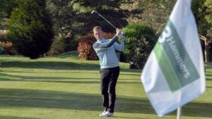 rob-bluck-3-hammers-golf-academy-header-pc-2021