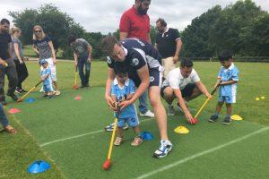 sport-4-kids=3-hammers-golf-academy