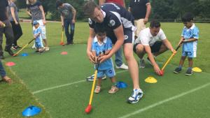 junior-golf-3-hammers-golf-academy-sport-4-kids