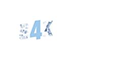 sport-4-kids-logo
