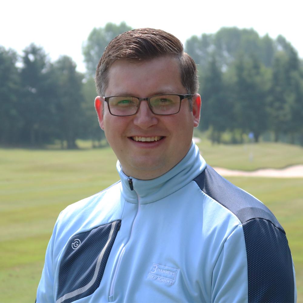 steve-thomas-golf-profile-shot-2021