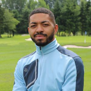 trey-niven-profile-3-hammers-golf-academy