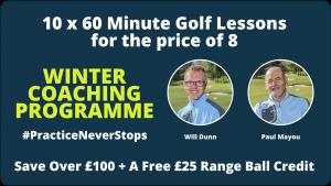 blog-10-for-8-golf-lessons-offer