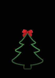 chriatmas-tree-website