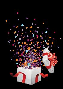 christmas-box-explode