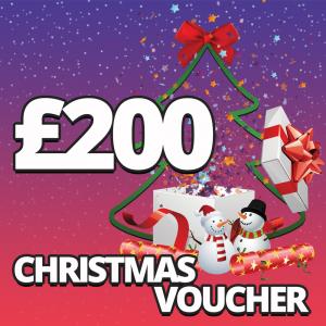 200-christmas-gift-voucher