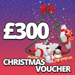 300-christmas-gift-voucher