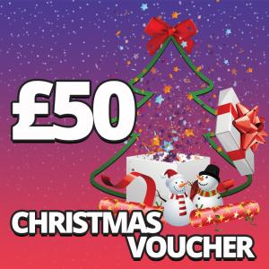 50-christmas-gift-voucher