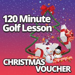 christmas-voucher-golf-lesson-120