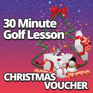 christmas-voucher-golf-lesson-30