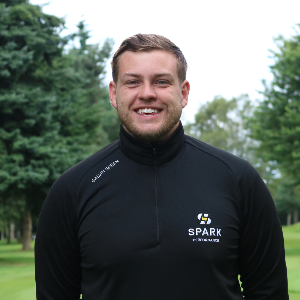 lyle-kirkham-1-spark-performance-3-hammers-golf-academy-2021