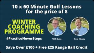 winter-golf-programme